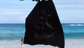 Hawaii Maui Beach 2015