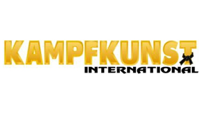 Kampfkunst-International