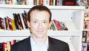 Joachim Grupp