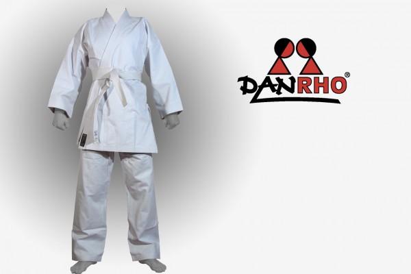 Karateanzug