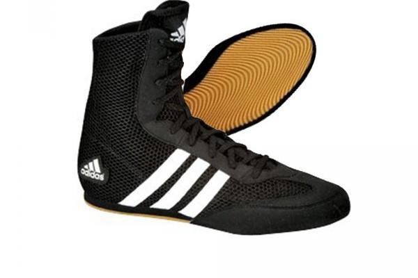 adidas-boxstiefel-boxhog