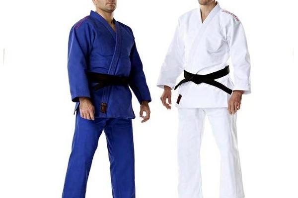 dax-judoanzug-moskito-light