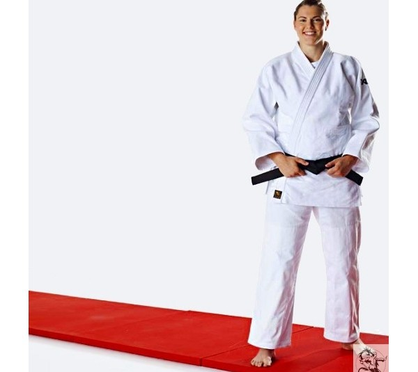 dax-judoanzug-tori-gold