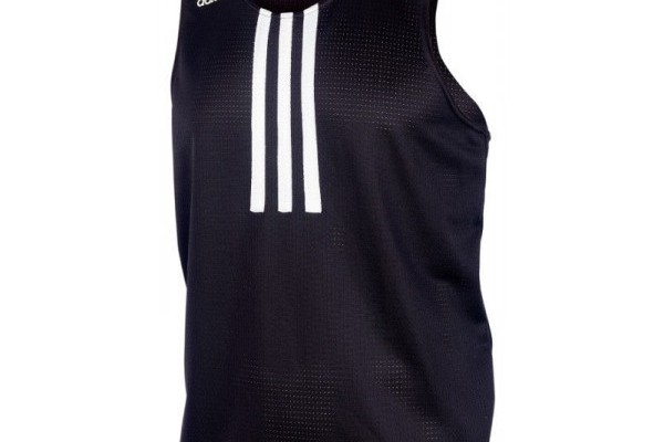 adidas-clubline-top