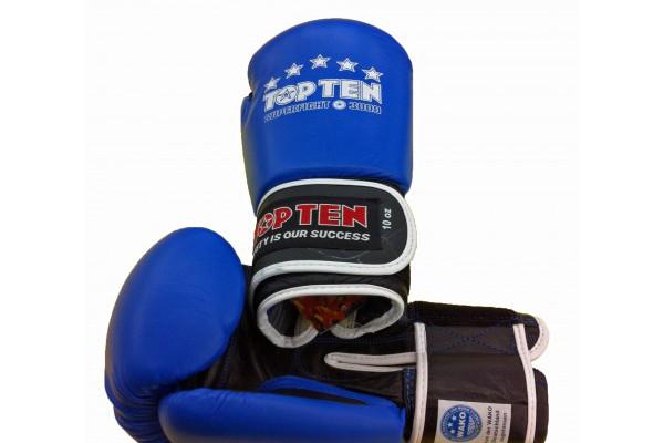 topten-boxhandschuh