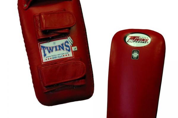 twins-thai-pad