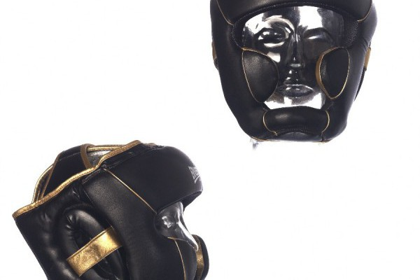 ernesto-hoost-elite-pro-head-guard