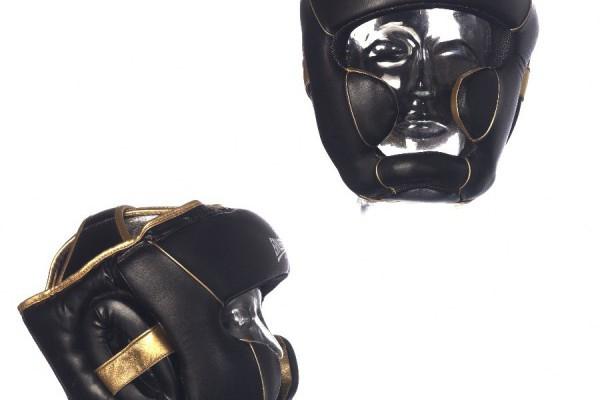 ernesto-hoost-elite-pro-head-guard