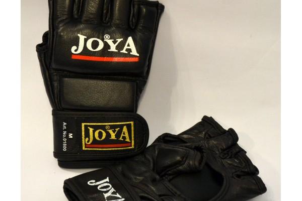 joya-mma-handschuhe-aus-leder