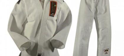danrho-bjj-anzug